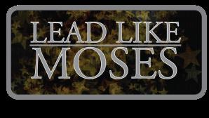 Lead Like Logo