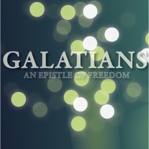 An-Epistle-of-Freedom