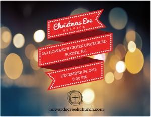 Christmas_Service